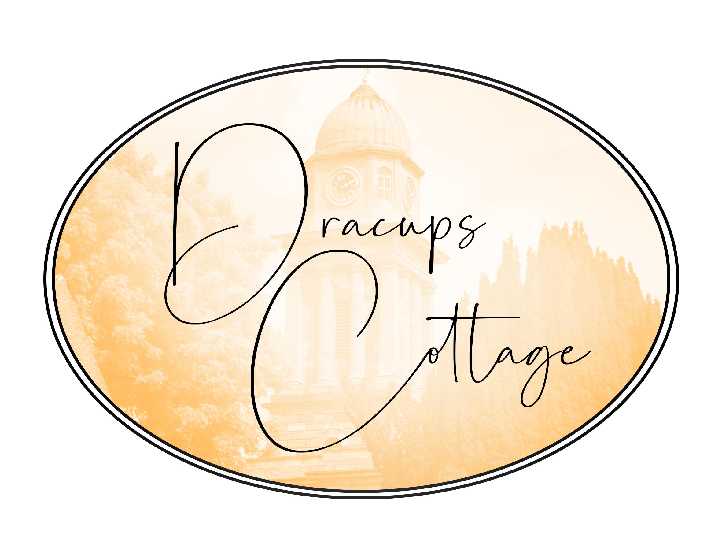 Dracups Cottage